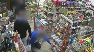 Dwaj złodzieje sami zgłosili się na policję. Trzeciego namierzono po anonimowym telefonie