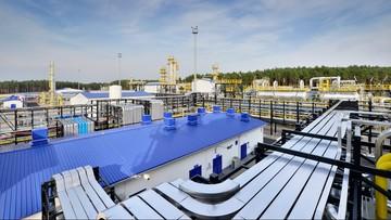 29-01-2016 13:30 Spółki paliwowe i gazowe trafią do ministerstwa energii