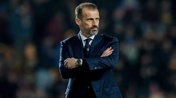 2016-11-08 Pioli trenerem Interu