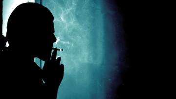 10-11-2016 09:19 Zamiast palenia, podgrzewanie. Polscy naukowcy badają, czy to mniej szkodliwe