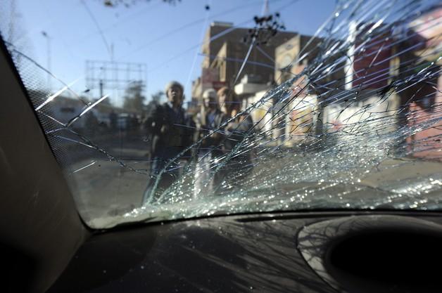 Jemen: około 30 zabitych i ponad 50 rannych w zamachu samobójczym