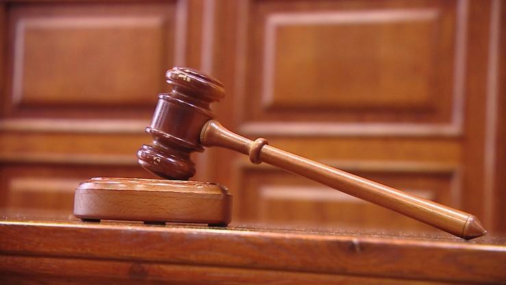 Adwokat zasiądzie na ławie oskarżonych za przestępstwo przekupstwa