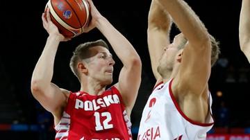 2015-09-12 EuroBasket: Waczyński wśród najlepszych!