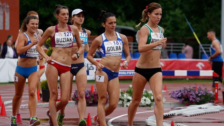 2017-07-24 Nowa konkurencja podczas lekkoatletycznych MŚ