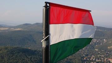 27-06-2016 11:46 Węgry nie zamierzają wyjść z UE i szykują zachęty dla firm