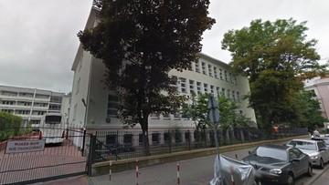 03-04-2017 16:50 Rosja ma zapłacić ponad 7,6 mln zł za użytkowanie nieruchomości w Warszawie