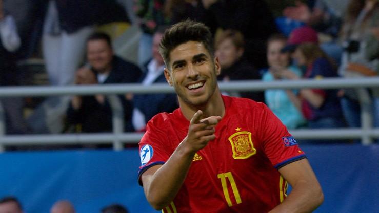 Wygraj Euro: Dream team 1. kolejki