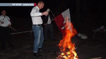 Top Wtop - satyryczny przegląd wydarzeń tygodnia. Sobota, o godz. 10:30 w Polsat News