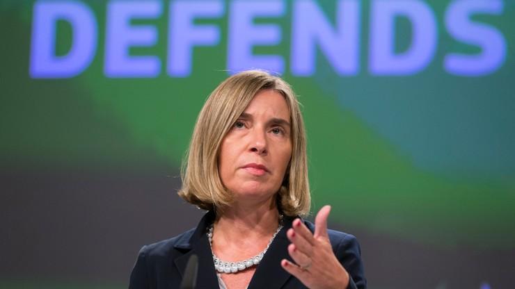 Komisja Europejska chce wzmocnić bezpieczeństwo i obronność w UE. Trzy scenariusze działań