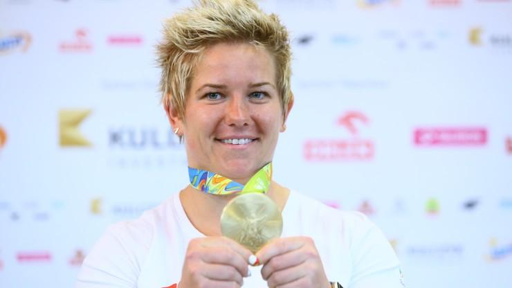 Rio 2016: PKOl wypłaci sportowcom 915 tys. zł. premii za medale