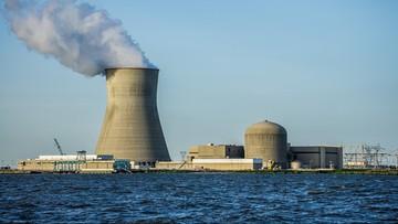 02-04-2017 19:19 Brytyjskie władze ostrzegają lotniska i elektrownie jądrowe przed cyberatakami