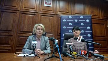 """Rzecznik dyscyplinarny zbada sprawę rozpatrywania wniosku o areszt """"Hossa"""""""