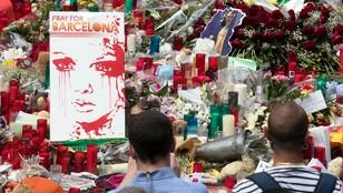 Hiszpania: już 15 ofiar śmiertelnych ataków w Katalonii