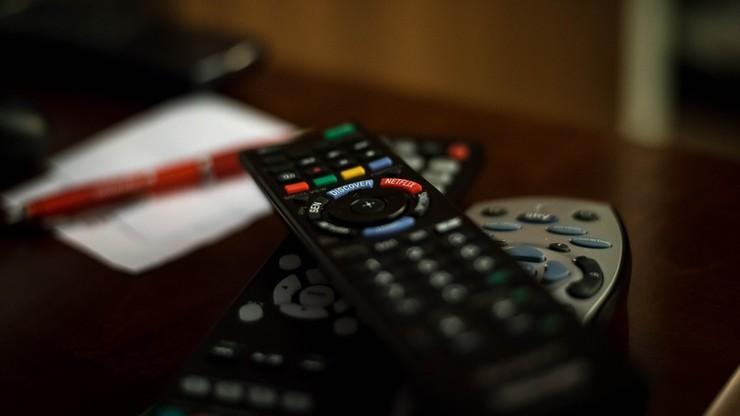 Bez publicznej telewizji. Bośnia i Hercegowina wstrzymuje działalność państwowej stacji