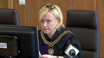 Kontrmanifestacja w miesięcznicę smoleńską legalna. Sąd Okręgowy uchylił decyzję wojewody
