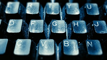 Ministerstwo ostrzega przed mailami od fałszywego komornika