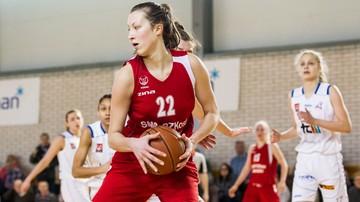 2017-10-13 Eurobasket: Trener podał szeroki skład