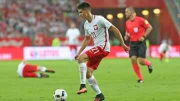 2016-06-04 Euro 2016: Największe talenty do lat 21 według Anglików. Brakuje Polaka?
