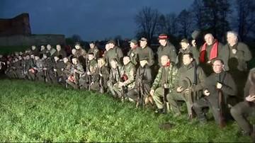 Ekolodzy: zostaliśmy zaatakowani przez myśliwych. Incydenty na polowaniu z udziałem ministra Szyszki