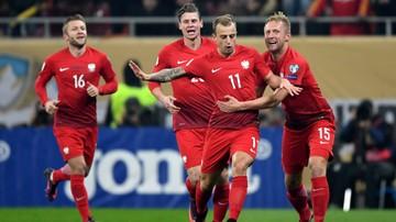 2016-11-13 Cafe Futbol: Polska kocha Grosika, bo jest taki, jak większość z nas