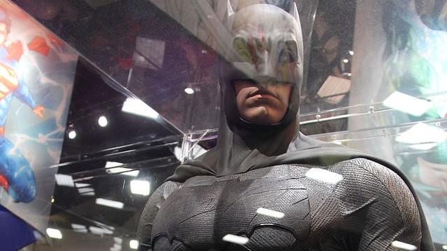 Morawiecki: usprawnianie państwa - jak walka Batmana ze złem