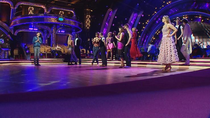 """Rusza 5. edycja """"Dancing with the stars. Taniec z Gwiazdami"""""""
