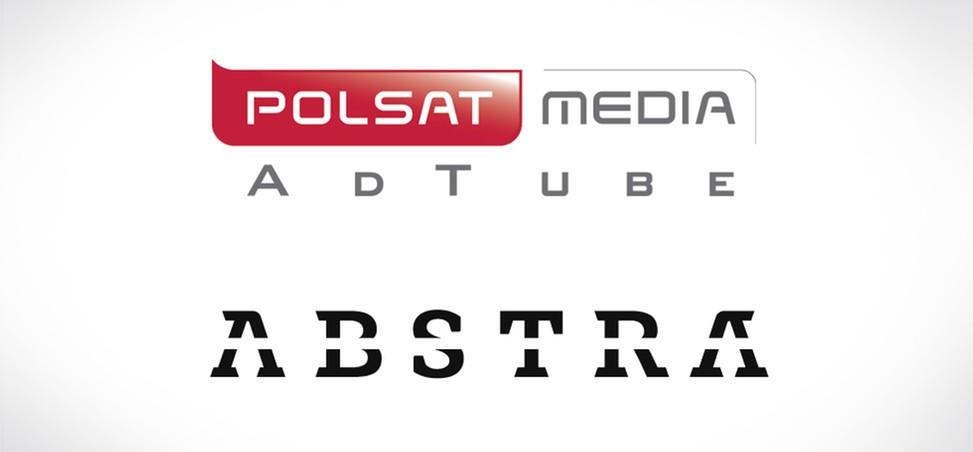Polsat Media nawiązuje współpracę z Grupą Abstra