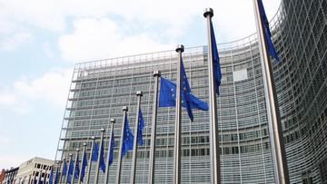 KE pisze do polskiego rządu z prośbą o zaprzestanie wycinki