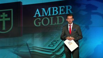 21-03-2016 14:49 Sprawa Amber Gold. Co wiadomo o Marcinie P. i jego żonie Katarzynie