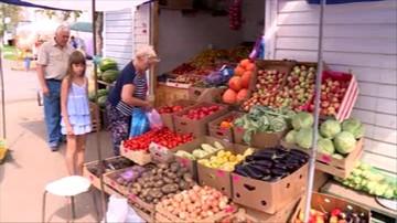 26-11-2015 10:56 Rosja zaostrza kontrole produktów rolnych i spożywczych importowanych z Turcji