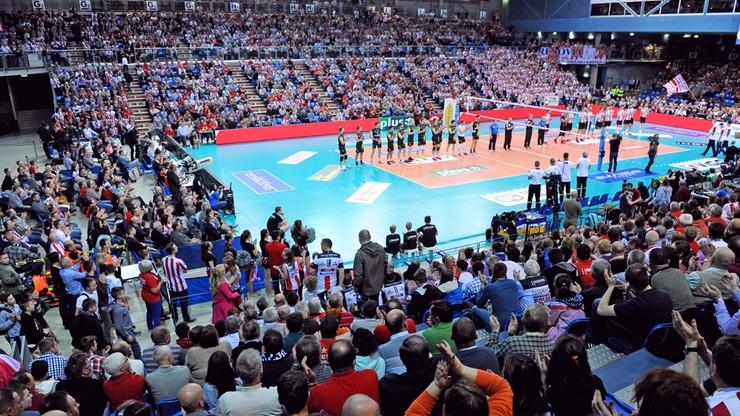Polska stara się o organizację Klubowych Mistrzostw Świata