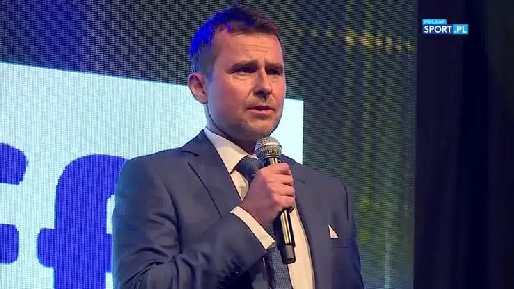 Roast Piotra Gacka! Obrażali go Zagumny, Kadziewicz i kabaret Paranienormalni