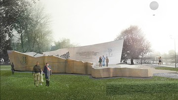 19-04-2016 15:30 Sukces akcji crowdfundingowej umożliwi budowę pomnika AK w Krakowie