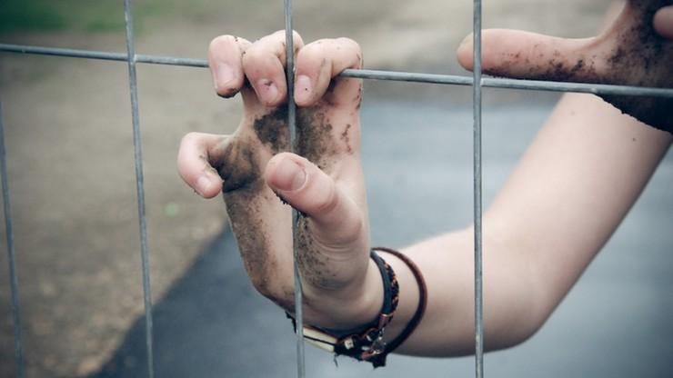 Raport o przestępczości imigrantów. W Niemczech dopuścili się 69 tys. wykroczeń