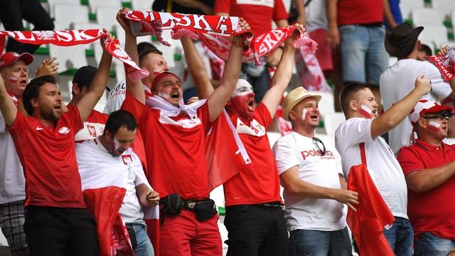 Ranking FIFA - Polska zaczyna rok na 15. miejscu