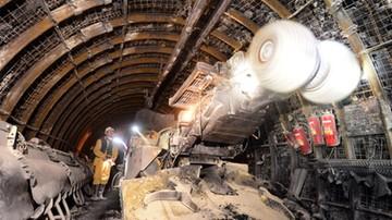 25-10-2016 12:33 Zespół ds. kopalni Krupiński ma pracować do 23 listopada
