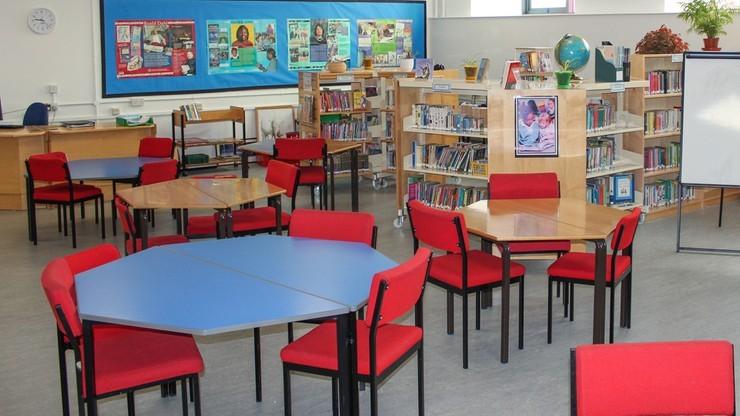 Wszystkie zajęcia w miejskich przedszkolach będą bezpłatne. Decyzja Rady Warszawy