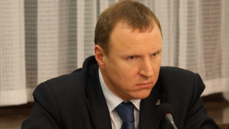 Jacek Kurski odwołany z funkcji prezesa TVP
