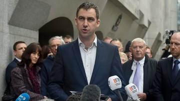 Zabójca brytyjskiej posłanki Jo Cox skazany na dożywocie