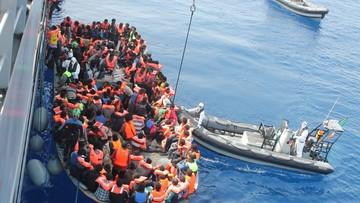 20-06-2017 15:41 KE uruchomiła narzędzie, które ułatwi migrantom znalezienie pracy w UE