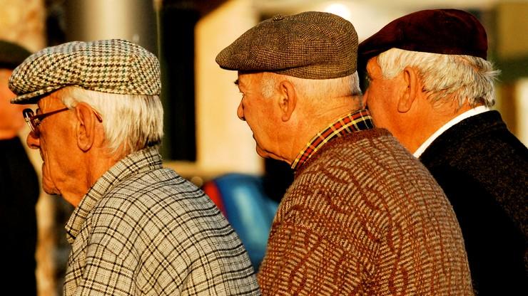 Mazowieccy seniorzy otrzymają darmowe porady prawne