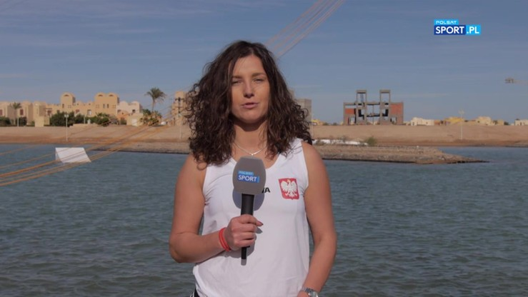 Gula z Egiptu: Polscy sportowcy są bezpieczni