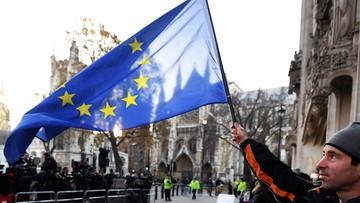 Rozpoczęła się rozprawa ws. Brexitu. Potrwa cztery dni