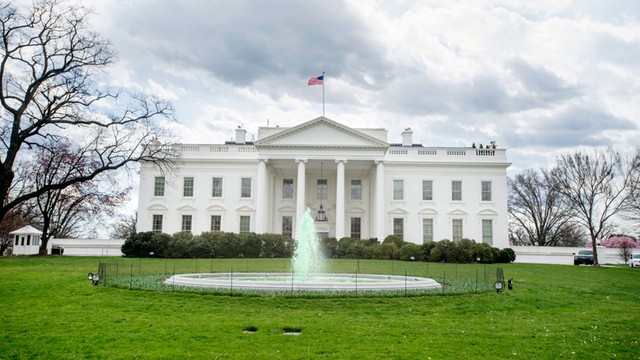USA: zidentyfikowano źródła wycieków tajnych informacji z Białego Domu