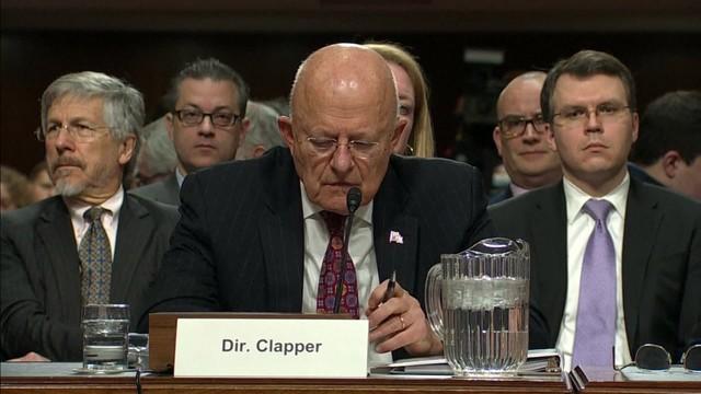 Rosja cyberzagrożeniem dla USA - senat rozpoczął dochodzenie