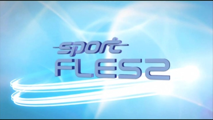 Sport Flesz 12.01