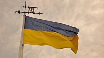 31-01-2017 09:55 Trwają walki na wschodzie Ukrainy. Władze nie wykluczają ewakuacji cywilów