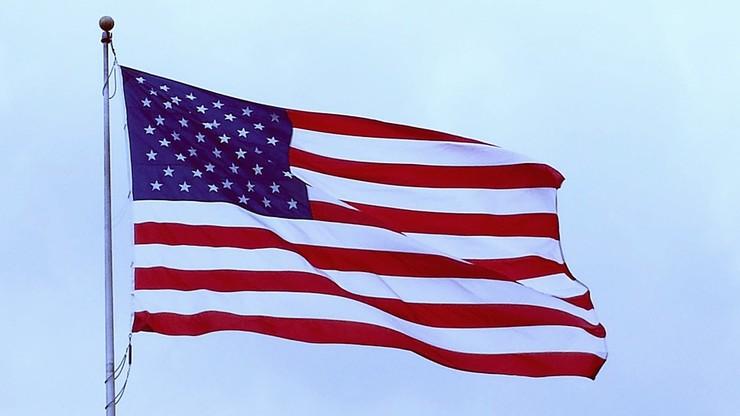 USA: sankcje wobec czterech osób powiązanych z terroryzmem