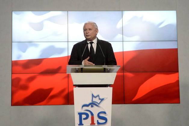 PiS - konwencja antyprzemocowa do Trybunału Konstytucyjnego