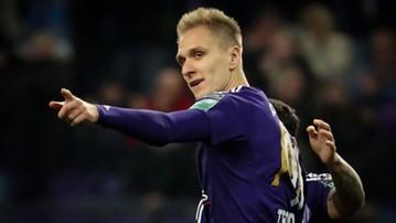 2017-02-19 Przełamanie Teodorczyka! Pewna wygrana Anderlechtu